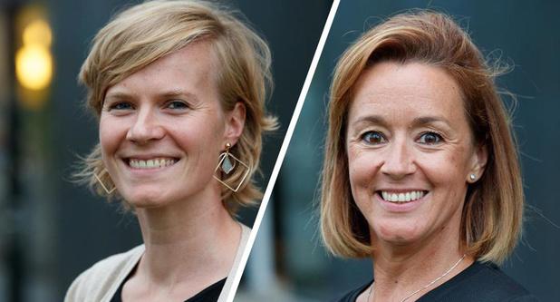Lies Delameilleure tijdelijk vervangen als gemeenteraadslid in Lichtervelde
