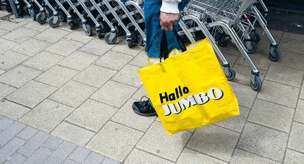 Nederlandse supermarktketen Jumbo stelt uitbreiding Belgische markt uit door corona