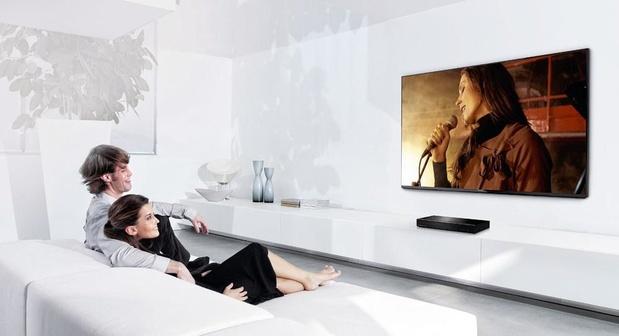 Televisie: wat ben je nu met HDR?