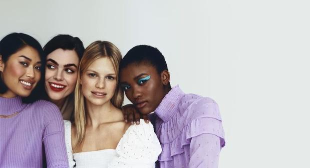 Ces marques beauté 100% véganes sont désormais disponibles sur Zalando Beauty
