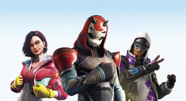 Epic: 60 procent minder Fortnite-spelers op iOS sinds ban