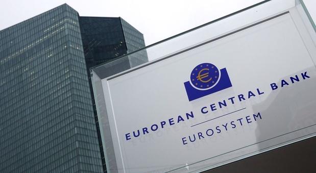 Comment la BCE appauvrit les épargnants
