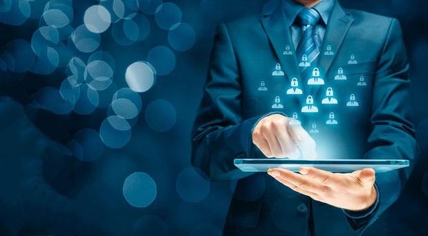 L'Autorité de protection des données est-elle (enfin) prête?