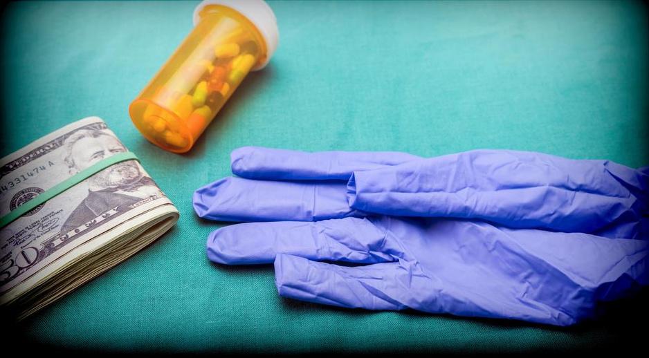 Maladies rares : l'éternel débat du remboursement
