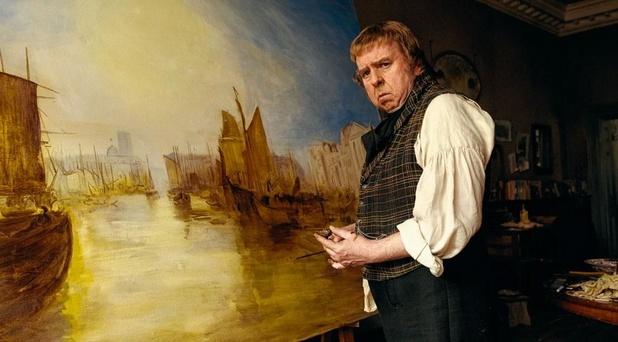 Mr. Turner (6)