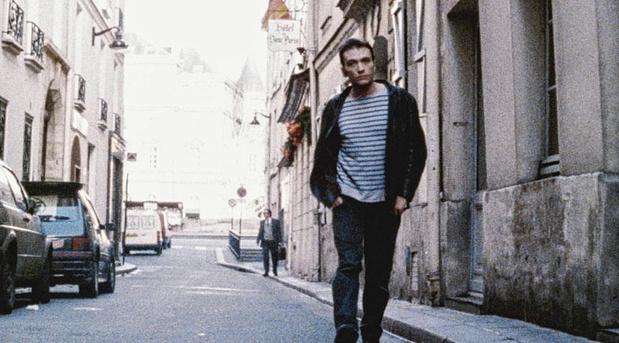 [Critique ciné] Daniel Darc, sans filtre