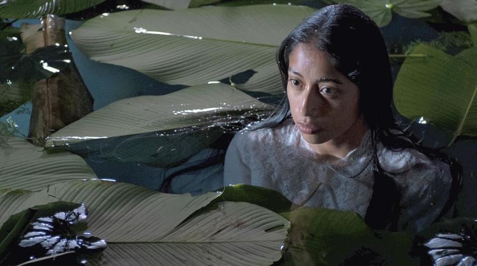La Llorona: les âmes perdues du Guatemala