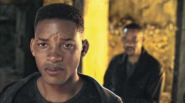 [Critique ciné] Gemini Man: Will Smith vs Will Smith dans un film plutôt bancal