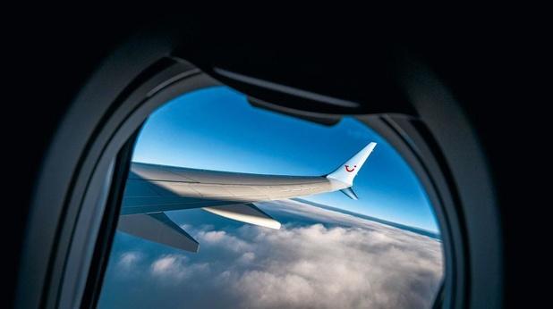 Quel plan B pour les compagnies après l'interdiction de vol des Boeing 737 MAX?