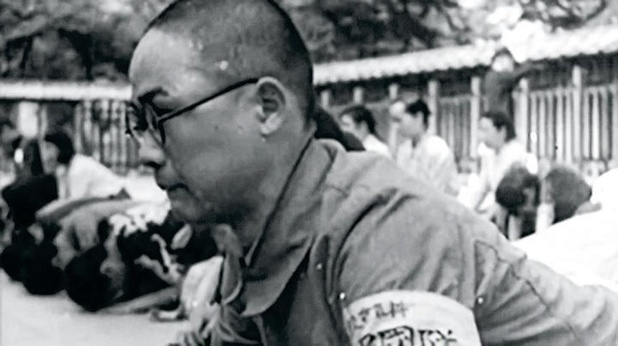 History Uncovered - Hiroshima Caused Japan to Surrender?