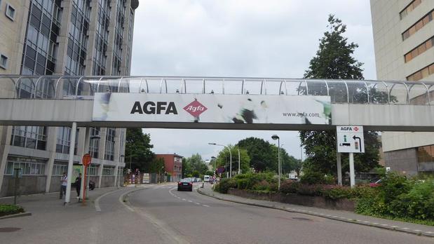 Agfa-Gevaert knoopt aan met omzetgroei in Q2 2019