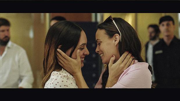 [Critique ciné] La Quietud: un drame intime sensuel et sinueux