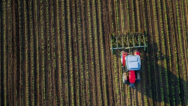 La Belgique a encore régressé en matière de lutte contre les changements climatiques