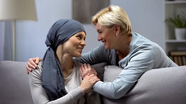 Uniforme aanpak van baarmoederhalskankerpreventie is nodig