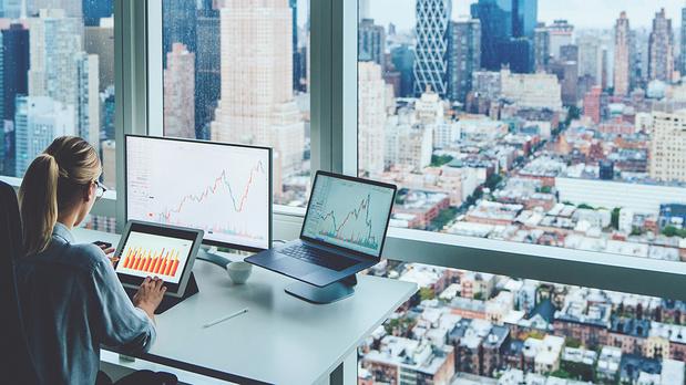 Colt et IBM vont développer ensemble des solutions d'edge computing