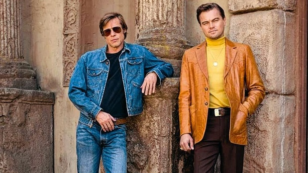 Festival de Cannes: Tarantino en roue libre