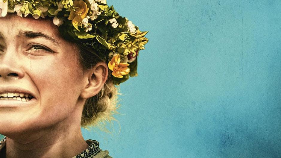 Ari Aster slaat weer toe met 'Midsommar': 'Ik heb het voorlopig wel gehad met horror'