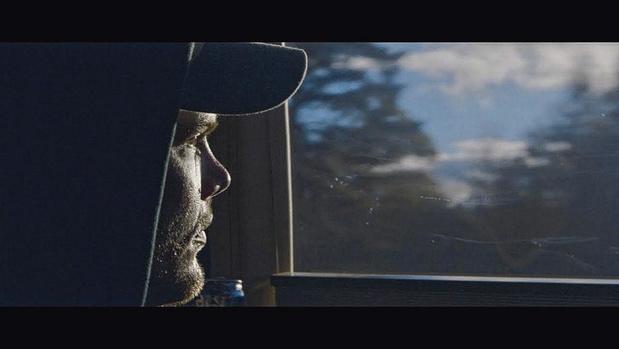 Tv-tip: Avicii zaliger spreekt openhartig in documentaire 'True Stories'