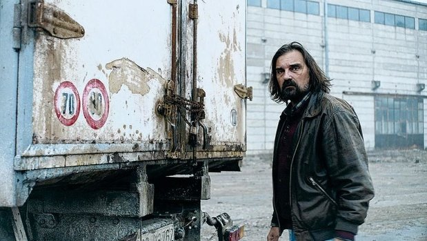 Balkan Trafik: les choix du boss
