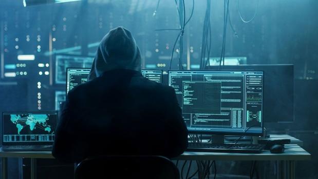 Cyberaanvallen op Tsjechische luchthaven en ziekenhuizen
