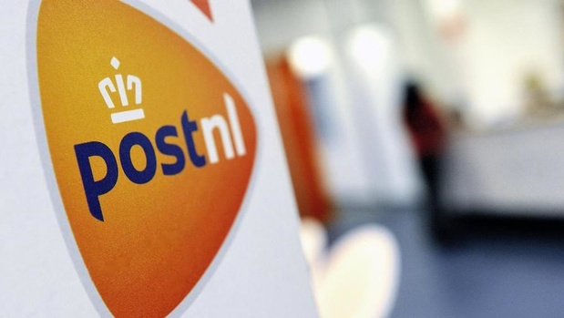 PostNL bouwt distributiecentrum in Willebroek: 400 extra jobs