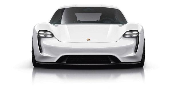 Blijft Porsche de winstmotor van Volkswagen?