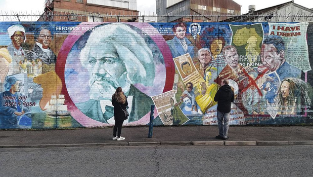 Balade nord-irlandaise: nos 10 musts à Belfast