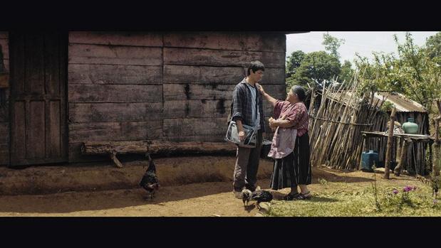 [Critique ciné] Nuestras Madres, le candidat belge pour les prochains Oscars