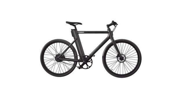 """"""" Un testeur sur trois achète le vélo """""""