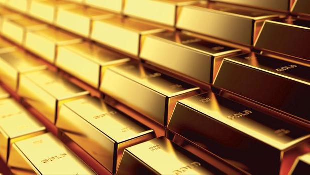 (Z+ Tends) 2019, une année en or