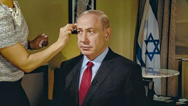 Tv-tip: Benjamin Netanyahu, van politieke hoop tot controversiële leider