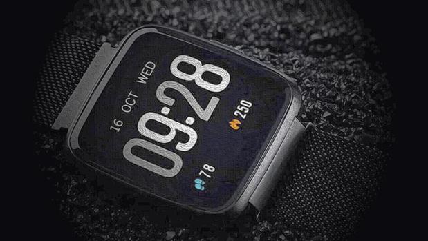 Horlogelol
