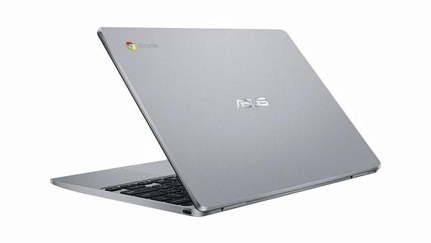 Alle nieuwe Chromebooks zullen Linux kunnen draaien
