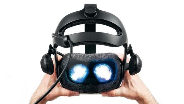 Succès virtuel?
