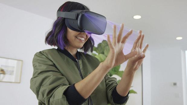 2020 sera VR ou ne sera pas