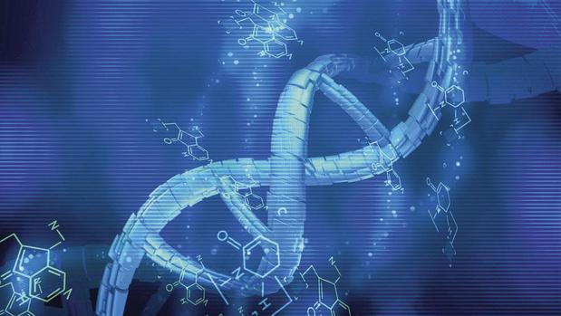 BioNTech start fase 2-studie met mRNA-kankervaccin