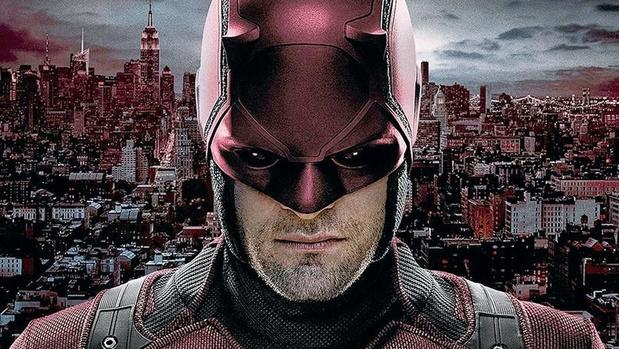 Daredevil, Doom Patrol, The Tick, Legion...: petit topo des incontournables séries de super-héros