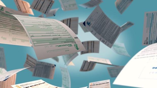 Uw medisch dossier in digitale vorm: hoe kijkt u het in?