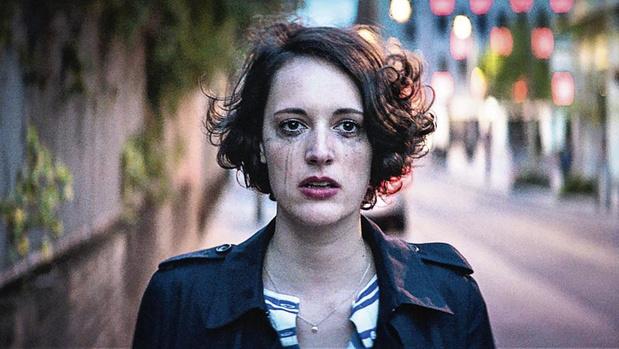 Phoebe Waller-Bridge, l'iconoclaste