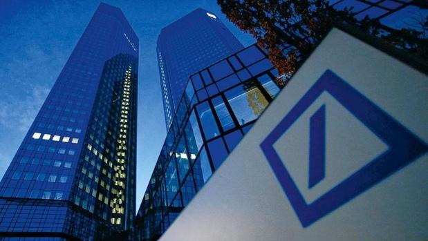 Deutsche Bank wil moderniseren met Google Cloud
