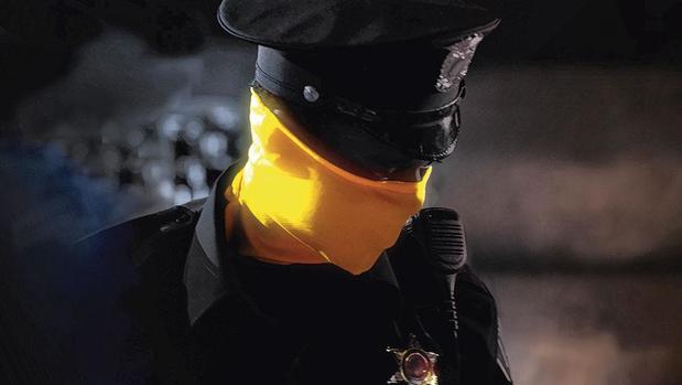 À la télé cette semaine: Watchmen, Le Charme discret de la bourgeoisie, Peaky Blinders...