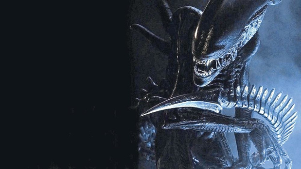 8/ Alien: Isolation Sega, The Creative Assembly, sur PC, PS 3, PS 4, Xbox One, Xbox 360 (2014)