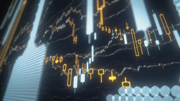 Investir: l'heure est aux oubliés de la Bourse