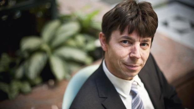 Econoom Johan Van Gompel: 'Veel Belgen zijn niet zo prijsgevoelig'