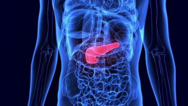 Minimaal invasieve kijkoperatie is de toekomst van complexe pancreaschirurgie