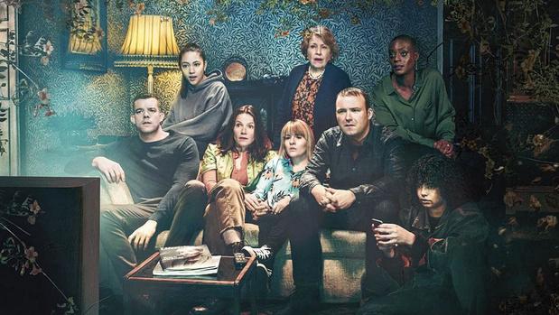 À la télé cette semaine: Years and Years, Serpico, The Deuce, Le Monde selon Radiohead...