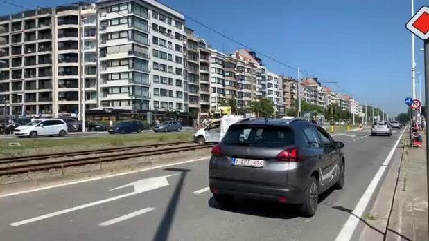 CAR.mp4.crdownload