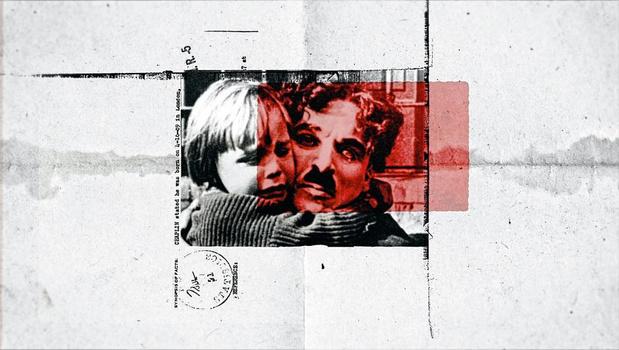 FBI, le dossier Chaplin