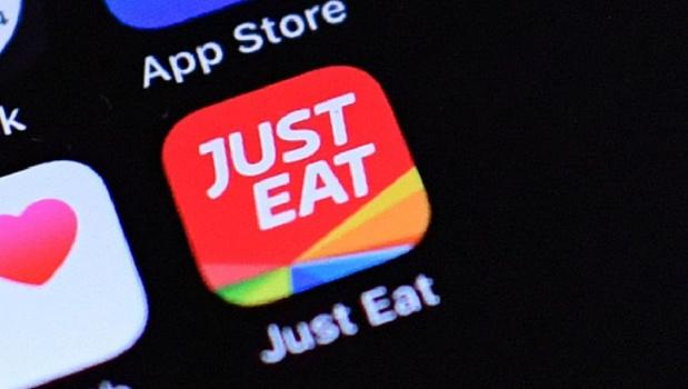 Une fusion à plusieurs milliards d'euros pour Takeaway.com et Just Eat