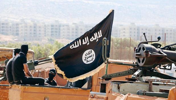 TikTok supprime la propagande d'IS